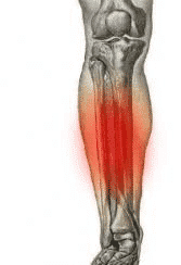 benhinneinflammation symptom & smärta