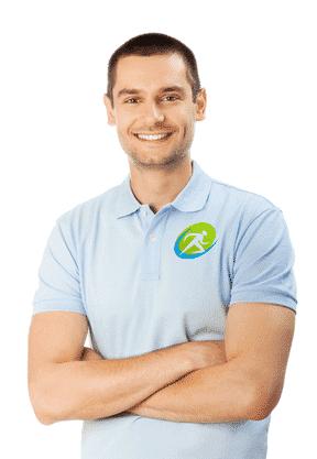 Muskelbristning Behandling Idrottskadeexperten