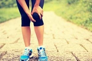självhjälp muskelinflammation