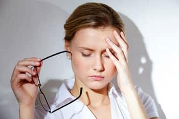 huvudvärk-ont-i-huvudet